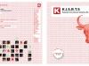 kisrts-sleeve