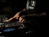 kapotskiwiels-dj-grazzhoppa4