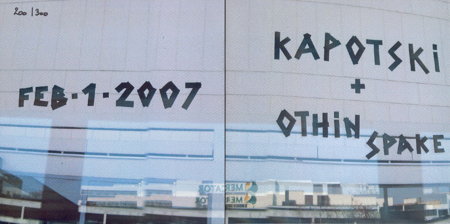 othin-kapotski-big
