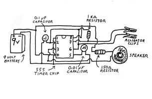 DIY_figure1_circuit-diagram_0