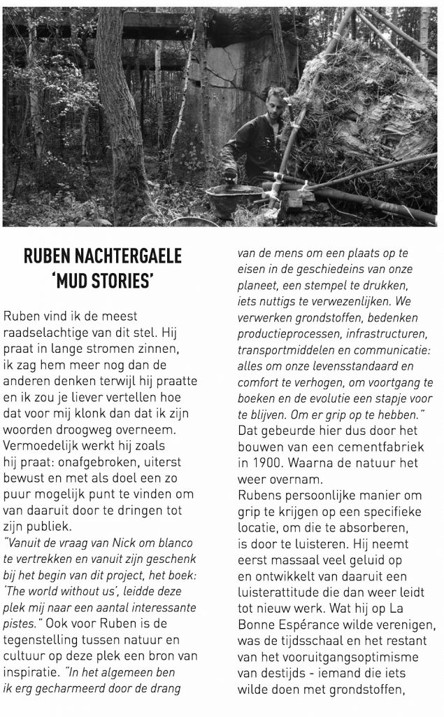 ruben-nachtergaele-mud-stories-1sm