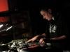 kapotskiwiels-dj-grazzhoppa5