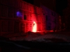 red-door_sm
